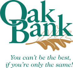 OakBank_with tag_F